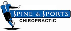Spine and Sports Chiropractic